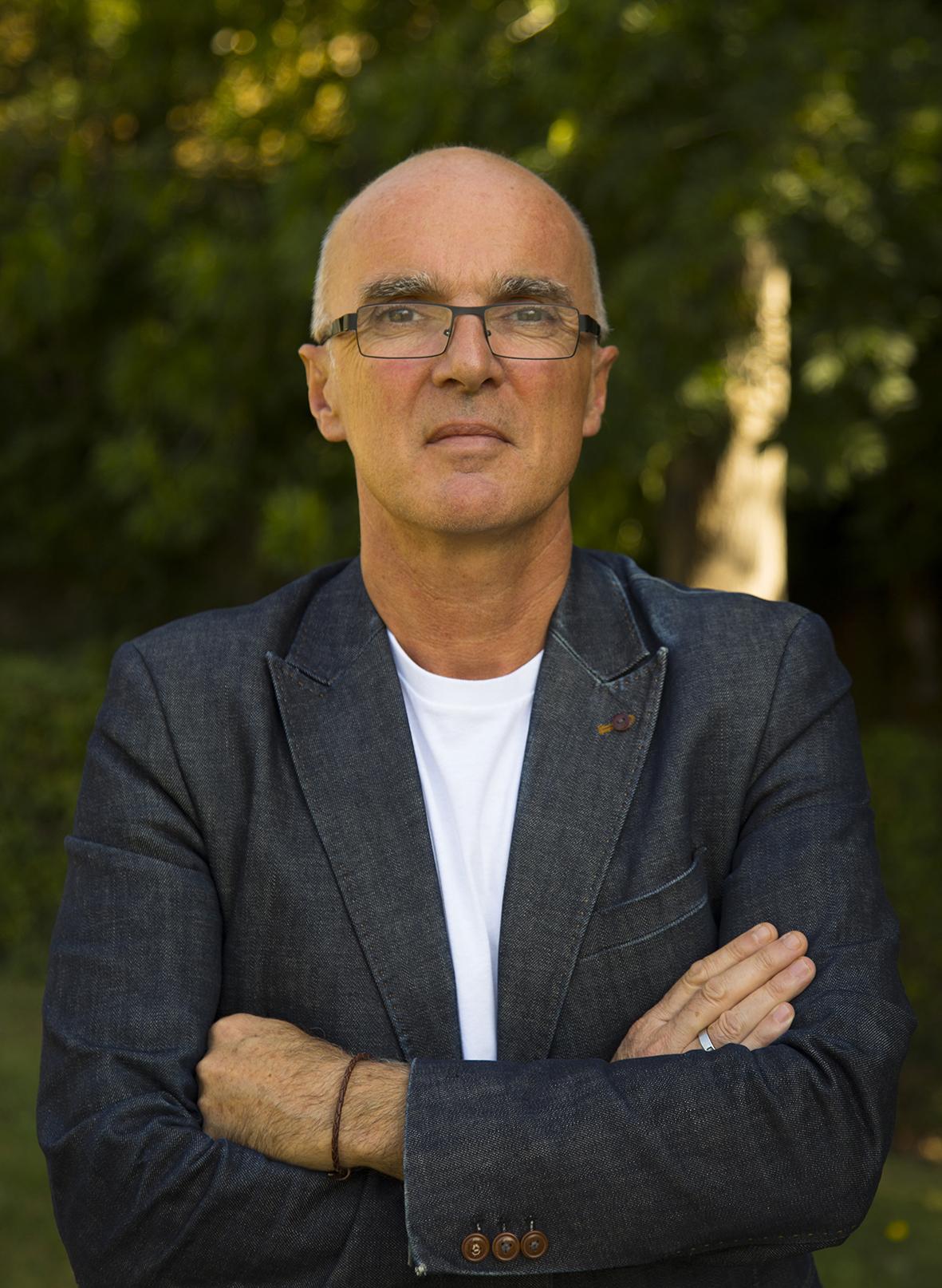 Jean COMBES
